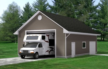 Garage Doors Door Height For Rvs And Suvs A 1 Overhead Door Systems