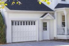 We Want to See More of These 5 Garage Trends in 2015