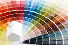 Choose the Best Color for Your Garage Door