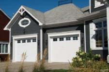 Top reasons to replace your garage door