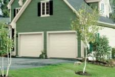 What Should I Know Before Purchasing a Garage Door?