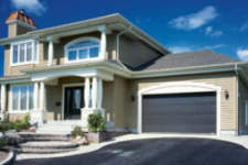 Attached vs. Detached: Which Garage is Right for You?