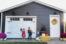 5 reasons your garage deserves a little more appreciation