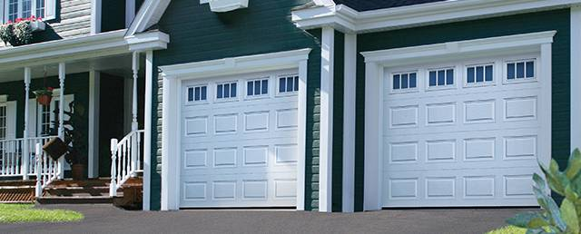 For All Your Garage Doors And Openers Needs A 1 Overhead Door Systems
