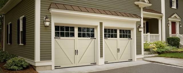 Princeton P 23 8 X 7 Desert Sand Doors And Overlays